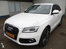 Audi Q5 2.0 TDI Quattro , Proline , Navi , 20