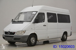 Mercedes Sprinter MINBUS