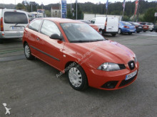 Seat Ibiza 1.2G 70 CV