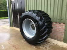 used tyres Tyres