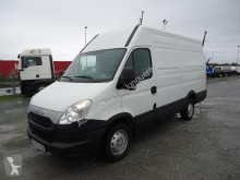 Iveco Daily 35S13 12 M3