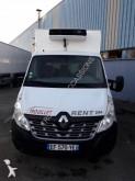 dostawcza chłodnia Renault