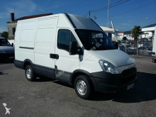 Iveco Daily 35S13 10 M3