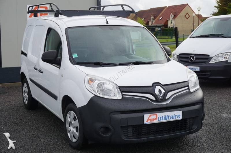 fourgon utilitaire renault kangoo express dci 75 4x2 occasion n 2244846. Black Bedroom Furniture Sets. Home Design Ideas