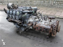 losse onderdelen Mercedes
