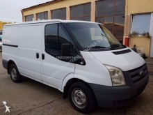 Ford other van