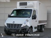 Renault Master DCI 150PK Koelwagen / Vries 13m3 A/C Cruise control