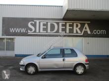 Peugeot 106 , 1.1