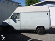 Iveco Daily 30.8