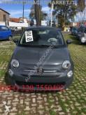 Fiat 500 1.2 popitaliana km0 12 mesi bollo pagato