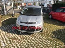 coche Fiat