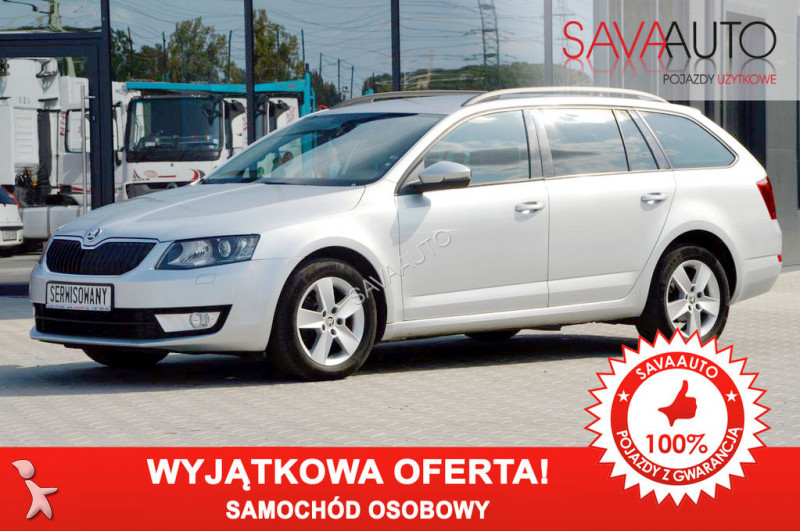 voiture skoda octavia combi ambition 2 0 tdi 150km automat 2 occasion n 2334902. Black Bedroom Furniture Sets. Home Design Ideas