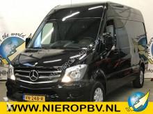 Mercedes Sprinter Navi 2.2 CDI 366