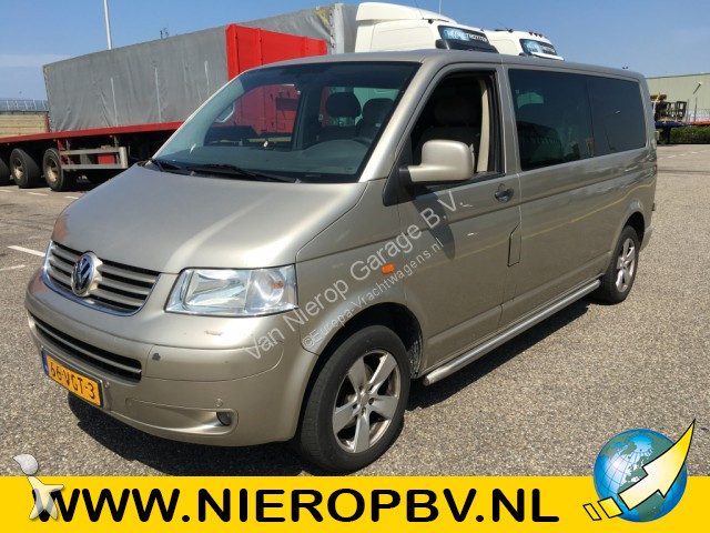 utilitaire caisse grand volume volkswagen transporter tdi 96 kw dc airco occasion n 2404404. Black Bedroom Furniture Sets. Home Design Ideas