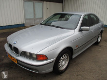 BMW SERIE 5 520 I , Airco, Executive