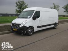 Renault Master 125.35 FG L3 H2 79.788 km