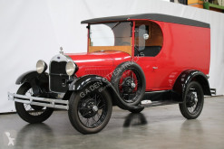 Ford 1929 Model A