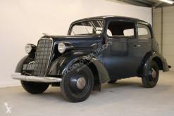 Opel 1397 COACH
