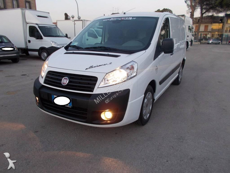 fourgon utilitaire fiat scudo campania 1 annonces de scudo campania occasion. Black Bedroom Furniture Sets. Home Design Ideas