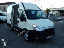 Iveco Daily 35S11 10 M3