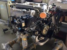 Mercedes Mercedes Benz 600 W100 Motor 600, Motor neu überholt für MB 600, W100