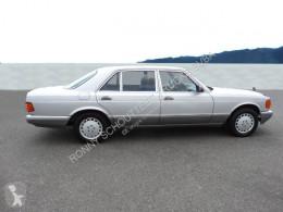 Mercedes 560 SEL Limousine Lang SEL Limousine Lang, mehrfach VORHANDEN!