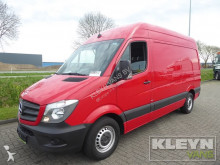 Mercedes Sprinter 319 CDI L2H2 3.5T TREKHAAK