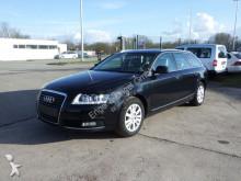 Audi A6 Avant 2.7 TDI - NAVI - KLIMA - XENON SITZHEIZ
