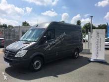 Mercedes Sprinter Fg 219 37S