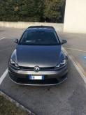 automobile monovolume Volkswagen