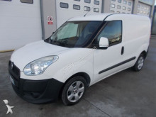 Fiat Doblo 1.3 SX ATP