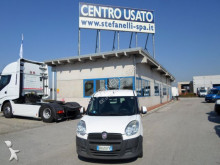 Fiat Doblo CARGO MAXI 2.0 MJET