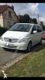 Mercedes Vito 122 CDI