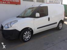 Fiat Doblo DOBLO 1.4 T METANO