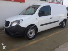 Mercedes CITAN 109 CDI LONG