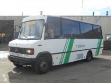 midibus monospace używany
