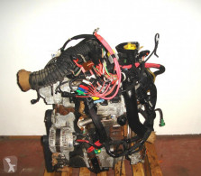 Renault motor spare parts