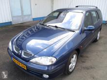 voiture break Renault