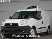 Fiat Doblo 1.6 MTJ L2H1 Koelmotor kapot