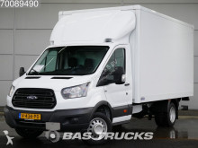 bestelwagen Ford