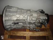 Mercedes spare parts