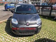 Fiat Panda 1.2 easy 5 posti italiana 12 mesi bollo