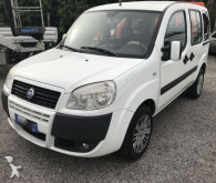 Fiat Doblo COMBI N.1 1.3