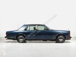 Rolls-Royce Silver Spirit 2 Autom./Klima/eFH./NSW/Radio