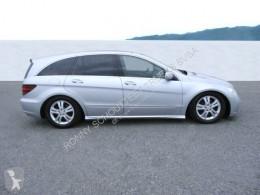 Mercedes R 500 R500 4-MATIC, mit Panorama Dach, mehrfach VORHANDEN!