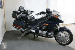 Honda Gold Wing GL 1500 SE GoldWing GL 1500 SE, TOP-Zustand!