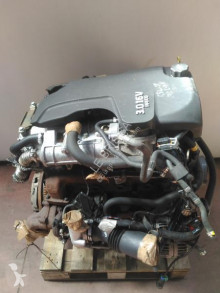 used motor spare parts