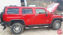 coche 4X4 / SUV usado