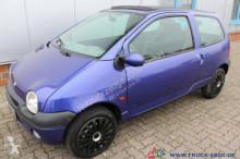 Renault Twingo 1.2 16V Privilege* Faltschiebedach XXL