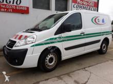 Fiat Scudo SCUDO 130 MJT 2.0